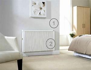 Prix Radiateur Electrique : prix radiateur lectrique exemple de devis en ligne ~ Premium-room.com Idées de Décoration
