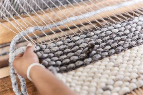 Flohe Im Teppich Teppiche Stunning Teppich Modern Designer Teppich