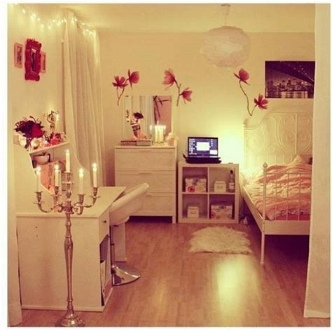 chambre ranger ranger sa chambre le d 39 une licorne ordinaire