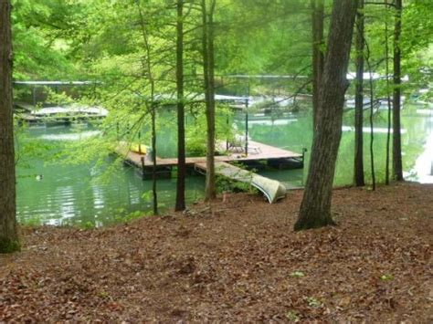 lake lanier cabin rentals lake lanier vacation cabin for rent 2br 1250ft 178