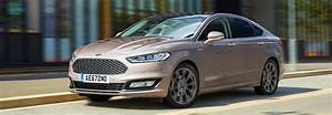 Ford Mondeo Coupe 2018 : 2018 ford mondeo range sees prices cut by up to 3000 ~ Kayakingforconservation.com Haus und Dekorationen