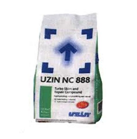 Floor Patching Compound Uk by Uzin Screed Screed Insulation Floor