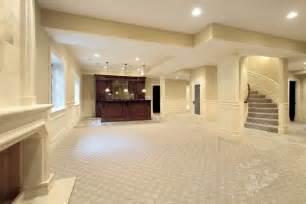 HD wallpapers examples of bathroom remodels