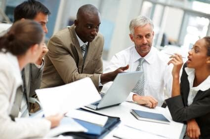 Organizational Diversity Processes – Portfolio: CNO