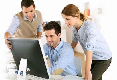 Service Business Internet Services Comcast Provider Speed