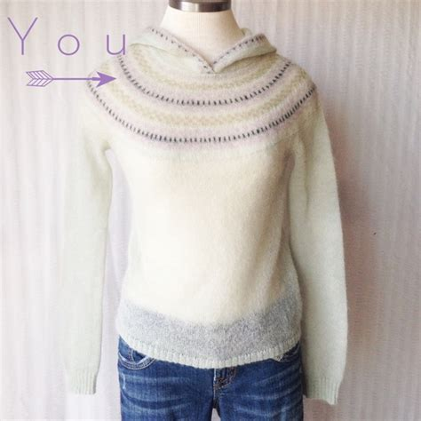 anthropologie sweaters anthropologie anthropologie moth sweater from 39 s