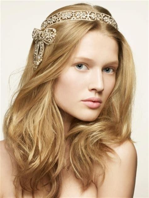 Greek goddess hair prom