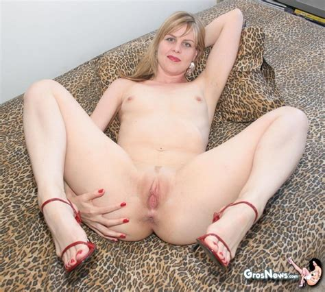 sex femme des photos pour bien voir l anatomie féminine