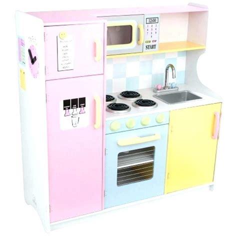 cuisine enfant occasion cuisine en bois jouet ikea d occasion luxe cuisin cuisine
