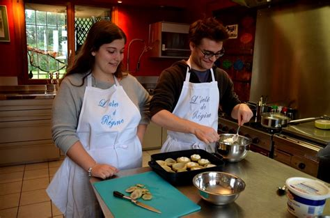 cours de cuisine le havre cours de cuisine le havre 28 images cours de cuisine
