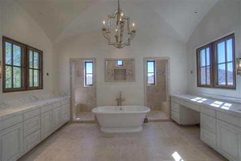 considering a flooring update to your scottsdale home