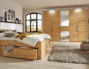 Regalwand Gopano Im Modernen Landhausstil Von Gopano