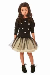 Ooh La La : ooh la la couture black champagne little bows dress ~ Eleganceandgraceweddings.com Haus und Dekorationen