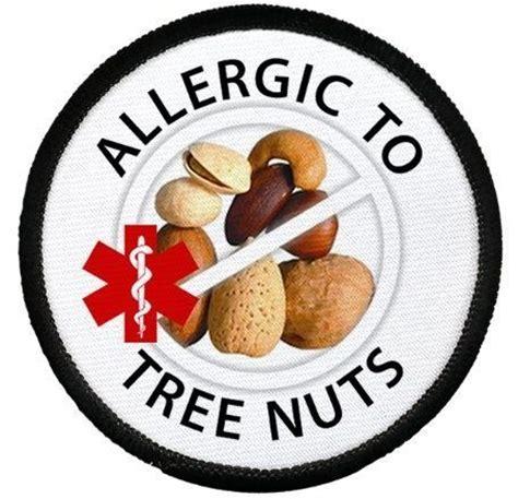 argan oil allergy  liquid gold     safe