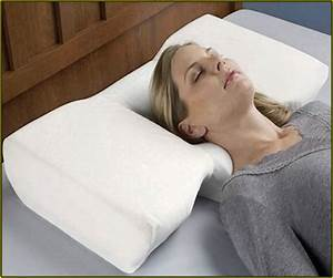 shoulder pain relief best pillow for back sleepers with With best body pillow for shoulder pain