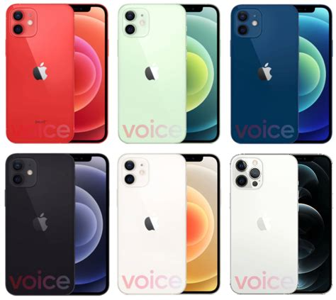 iphone iphone mini iphone pro max fotos
