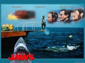 Jaws 2 Movie Desktop Wallpaper