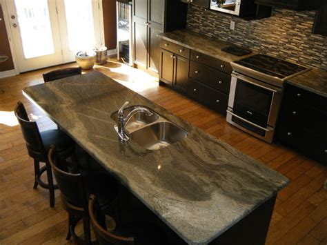 countertops granite countertops quartz countertops granite quartzite marble quartz countertops contemporary