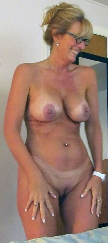 Your Hot Naked Mom Pics XHamster