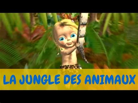 not lagu bismillah bébé lilly la jungle des animaux lyrics
