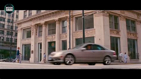 Abyuki — electro arabian (арабская музыка 2020). Baby Driver-Arabic Song Remix (Moon Music) 2020 - YouTube