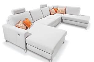 musterring jugendzimmer musterring sofaprogramm möbel hübner