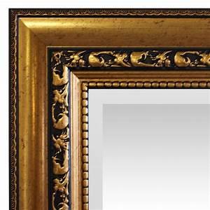 Spiegel Mit Facettenschliff : die besten 25 flurspiegel ideen auf pinterest spiegel badezimmerspiegel 1 20 und rustikale ~ Frokenaadalensverden.com Haus und Dekorationen