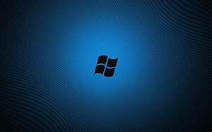 EVERY THING HD WALLPAPERS: Windows 7 HD Wallpapers 2013