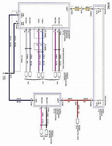 Diagram  2015 Ford Speaker Wiring Diagram Ford F150 Forum Wiring Diagram Full Version Hd