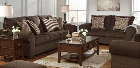 sofa set under 300 sofa sets under 500 furniture sectional sofas under 300