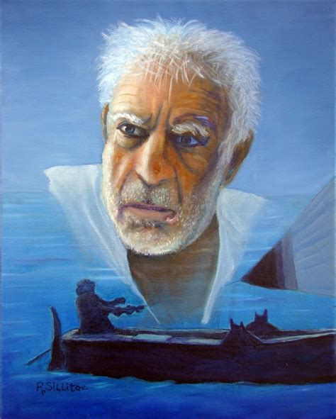 The Old Man And The Sea, Lecture No 13; Urdu Translation