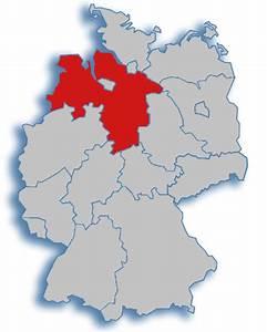 Rauchmelderpflicht Niedersachsen Welche Räume : rauchmelderpflicht niedersachsen ~ Bigdaddyawards.com Haus und Dekorationen