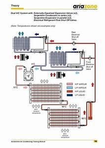 Gmc Truck Wiring Diagram Heat