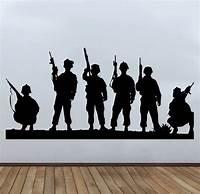 best army wall decals Best Army Wall Decals - Home Design #913