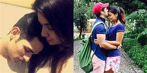 EXCLUSIVE: Divya Agarwal TRASHES break-up rumours with ...