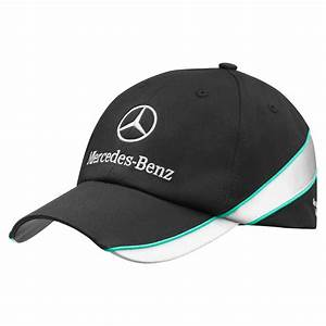 Mercedes Benz Cap : genuine mercedes benz mens motorsport cap ebay ~ Kayakingforconservation.com Haus und Dekorationen