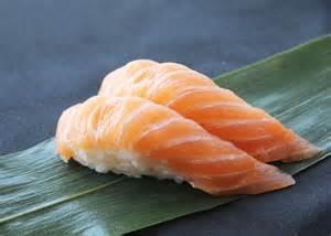 egg platter one sushi grill sushi
