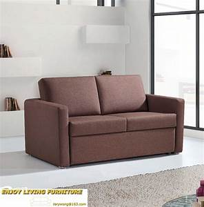 perfect sofas and beds direct 57 with additional calgary With additional mattress for sofa bed