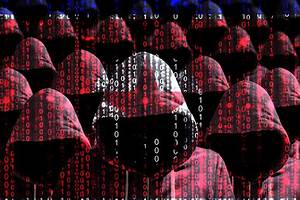 WannaCry Attack: Trump Administration Publicly Blames ...