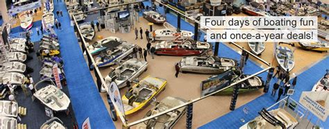 Minnesota Boat Show Tickets by 2016 Minneapolis Boat Show Ticket Giveaway Thrifty