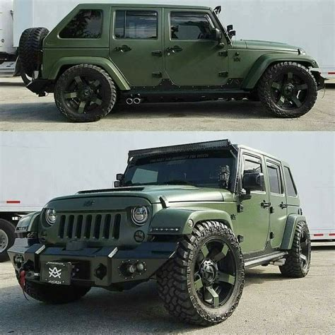 jeep wrangler lowered 1000 images about jeep on pinterest custom jeep jeep