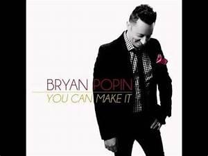 I LOVE YOU/SO FAITHFUL BY BRYAN POPIN - YouTube