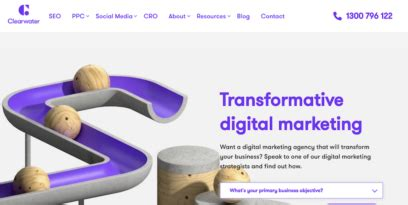 wordpress site design inspiration blogs themes