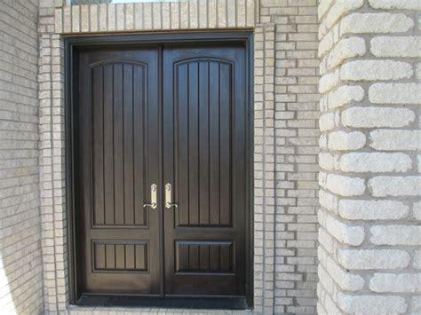 doors picture gallery entry doors patio doors