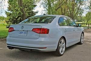 Jetta GLI a Sophisticated Sedan for Families - WHEELS.ca