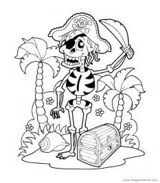 skeleton wedding cake toppers esqueletos de para colorear