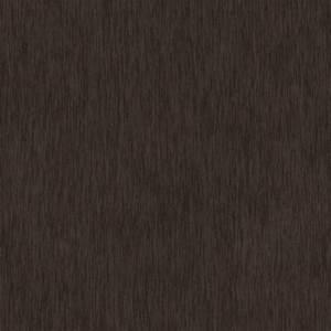 Brushed dark bronze metal surface texture seamless 09794