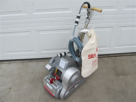 drum floor sander concrete floor sander drum floor care rental equipment