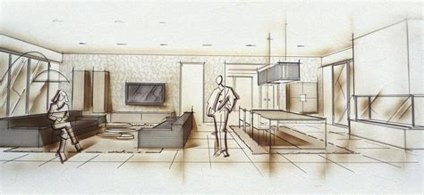bts design d espace ecole el 233 ganceecole el 233 gance
