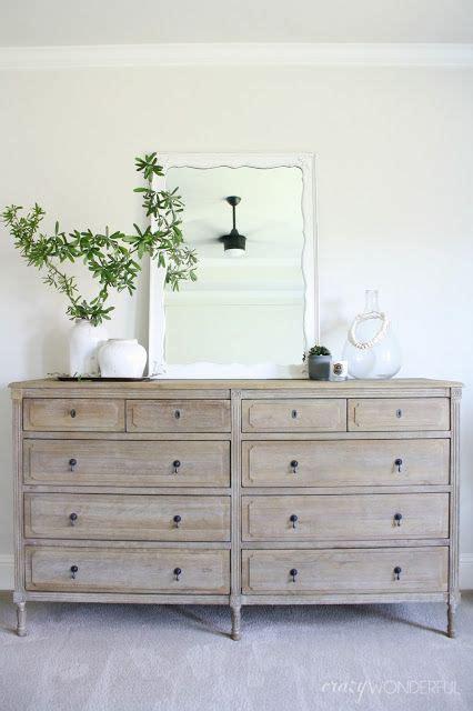 Master Bedroom Dresser Houzz by Large Bedroom Dresser Light Wood Chest Of Drawers